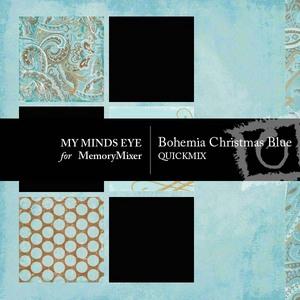 Memorymixer album 1 1p001 medium
