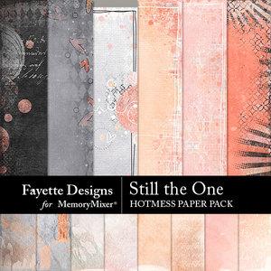 Fayette stilltheone shopimages medium