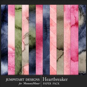 Jsd heartbreaker wcpapers medium