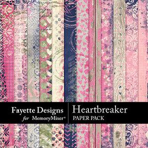 Heartbreaker shopimages medium