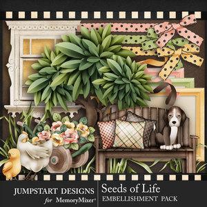 Jsd seedslife frontporchelements medium