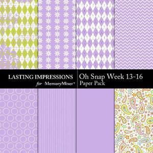 Week 13 16 2 p005 medium