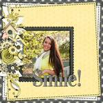 Daisy chain kit sample 2 small