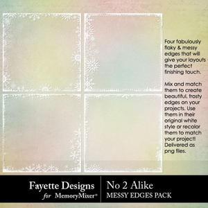 No 2 alike previews p009 medium