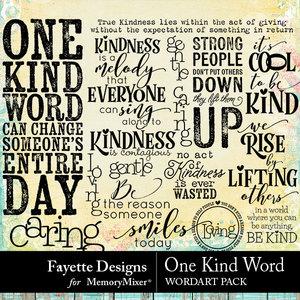 Shopimage onekindword medium