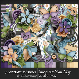 Jsd jymay2017 kit medium