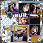 Andrea small