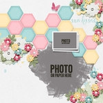 Sunkissed quickpage p001 small