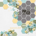 Sunkissed quickpage p002 small
