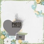 Sunkissed quickpage p003 small