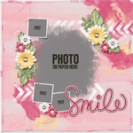Sunkissed quickpage p004 small