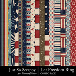 Let freedom ring kit pp small