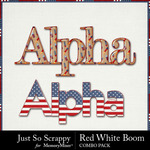 Red white and boom kit ap small