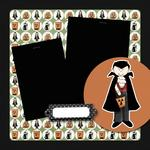 Memorymixer album 2 p004 small