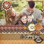 Family kit s1 small