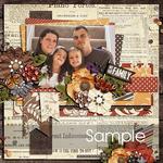 Family kit s2 small