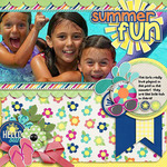 Summer days kit s2 small