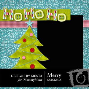 Memorymixer album 1 p001 medium