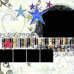 Memorymixer album 1 p003 small