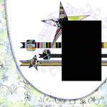 Memorymixer album 1 p004 small