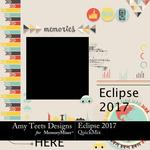Eclipse 2017 p001 small