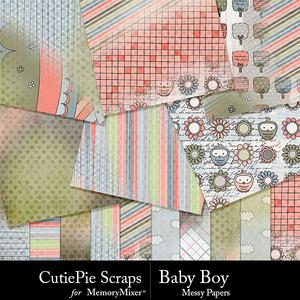 Babyboy %287%29 medium