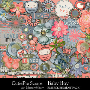 Babyboy %285%29 medium