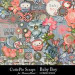 Baby Boy CPS Combo Pack-$7.99 (CutiePie Scraps)