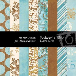 Bohemia_bluepaperlarge-medium