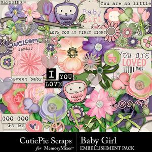 Babygirl %285%29 medium