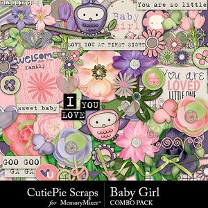 Babygirl %281%29 medium