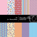 Doodlesmallpaper-small