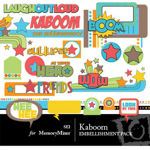 Kaboomsmall-medium