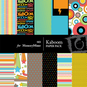Kaboomlargesmall-medium