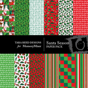 Santaseasonpapersmall-medium