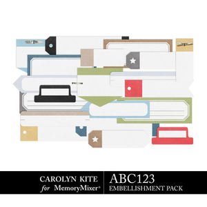 Abc123 tabslabels medium