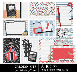 Abc123 cards2 medium