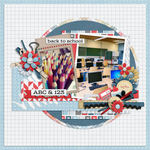 Crk abc123 layout2byngoc small