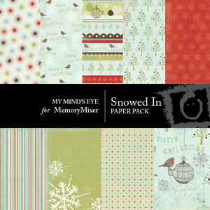 Snowedinpaperlarge-medium