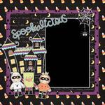 Spookalicious quickmix p004 small