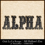 All hallows eve kit ap small