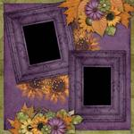 Autumn breeze tm quickmix p003 small