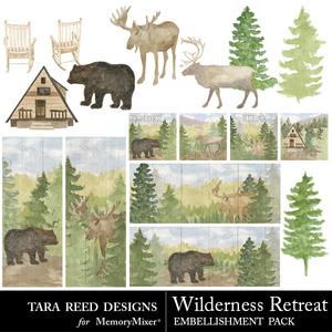 Wildernessretreat emb preview medium