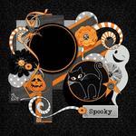 Spooky halloween qm p002 small
