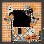 Spooky halloween qm p003 small