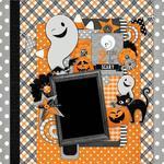 Spooky halloween qm p004 small
