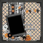 Spooky halloween qm p005 small