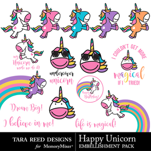 Happyunicorn emb preview medium
