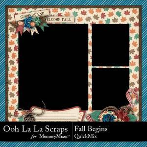Fall begins quickmix p001 medium
