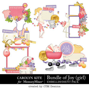 Bundleofjoy girl clusters600 medium